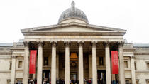 National Gallery Highlights Tour in London, London, Museum Tickets & Passes