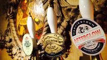 Traditional British Ale and Food Tasting Evening in London , London, Food Tours