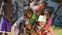 Tiwi Island Day Tour from Darwin, Darwin, Cultural Tours