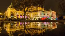 Kursalon Vienna: Johann Strauss and Mozart New Year's Concert with Optional Gala Dinner, Vienna, ...