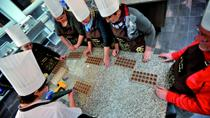 Workshop in Paris: Learn to Make your Own Chocolates, Paris, Cooking Classes