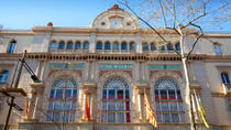 Las Ramblas Walking Tour in Barcelona, Barcelona, Walking Tours