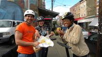 Cheesesteak Segway Tour of Philadelphia, Philadelphia, Food Tours