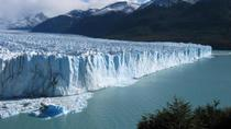 Balmaceda and Serrano Glaciers Sightseeing Cruise from Puerto Natales, Patagonia