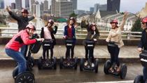 Atlanta Sightseeing Tour by Segway, Atlanta, City Tours