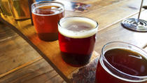Washington DC Brewery Tour, Washington DC, Beer & Brewery Tours