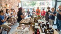 Mile End Montreal Food Tour, Montreal, Food Tours