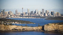 Sydney Harbour National Park: South Head Walking Tour, Sydney, Walking Tours