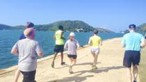 St Thomas Waterfront Running Tour, St Thomas, Running Tours