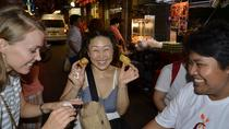 Flavors of Bangkok: Small-Group Chinatown Evening Food Tour, Bangkok, Food Tours
