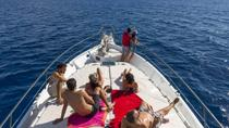 Lanzarote Cruise with BBQ Lunch, Lanzarote, Sailing Trips