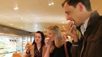 Auckland Insider Tour: Food Tour with Local Expert, Auckland
