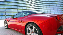 Ferrari Museums and Italian Food Tour from Bologna, Bologna