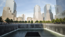 9/11 Museum Ticket with Ground Zero Walking Tour, New York City, Museum Tickets & Passes