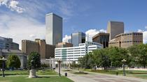 Denver City Sightseeing Tour, Denver