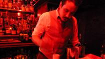 New York City Speakeasy Tour, New York City, Bar, Club & Pub Tours