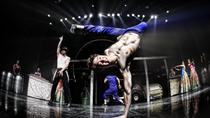 Fanta-Stick Show Admission with Optional Private Transfer in Seoul, Seoul, Theater, Shows & Musicals