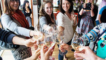 Santa Barbara El Paseo Wine and Photo Tour, Santa Barbara, Wine Tasting & Winery Tours