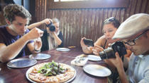 Santa Barbara Food and Photography Walking Tour, Santa Barbara, Food Tours