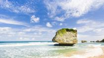 Barbados Scenic Tour Including Bathsheba Sunbury Plantation, Barbados, Half-day Tours