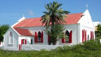 Grand Turk Sightseeing Tour, Grand Turk, Scuba & Snorkelling