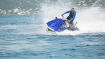 St Thomas Jet Ski Tour, St Thomas, Waterskiing & Jetskiing