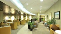 Layover Lounge Access: Club Mobay at Sangster International Airport, Montego Bay, Airport Lounges
