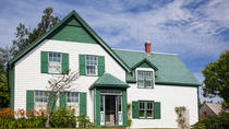 Green Gables Shore Tour from Charlottetown, Canada, City Tours