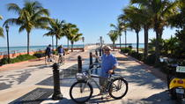 Key West Bike Tour, ,