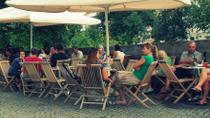 Taste of Ljubljana: Charcuterie, Cake, Wine and Schnapps on a Guided Walking Tour, Ljubljana, Food ...