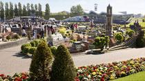 Madurodam Miniature Park Tour, The Hague, Half-day Tours