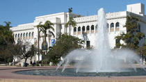 San Diego Natural History Museum Admission, San Diego, Private Sightseeing Tours