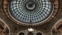 Chicago Walking Tour: Inside the Architecture of the Loop, Chicago, Walking Tours