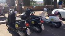 3-hour Verona Vespa Tour, Verona, Vespa, Scooter & Moped Tours