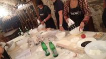 Cooking Class in Villa and Amarone Wine Tasting, Verona, Cooking Classes