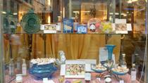 Walking Tour of Genoa's Historical Shops Including Tasting, Genoa