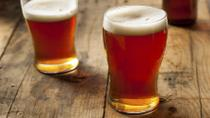 New Orleans French Quarter Beer and Food Tour, New Orleans, Walking Tours