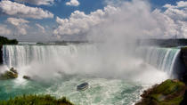 Best of Niagara Falls Tour, Niagara Falls & Around