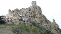 3-Day Sorrento to Matera Tour, Sorrent