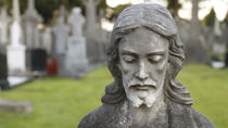 Glasnevin Cemetery Tour in Dublin, Dublin, Walking Tours