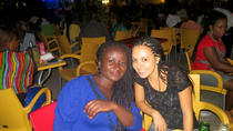Kumasi Nightlife Tour, Kumasi, Nightlife