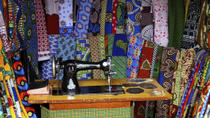 Experience Handmade Zanzibar: Market and Workshops Tour, Middle East & Africa, Cultural Tours