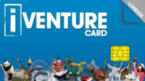 5-Day London All-Inclusive Pass Including London Eye, St Paul's Cathedral, Theater and Dining...