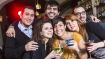 La Paz Pub Crawl, La Paz, Bar, Club & Pub Tours