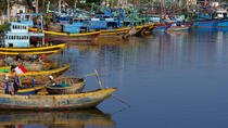 2-Day Mui Ne Trip from Ho Chi Minh City, Ho Chi Minh City, Multi-day Tours