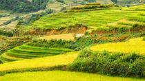 2-Night Sapa Tribal Villages Tour from Hanoi, Hanoi, Multi-day Tours