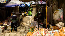 3-Day Tour of Bac Ha Market and Sapa from Hanoi, Hanoi, Multi-day Tours