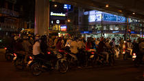 Deep into the Night in Ho Chi Minh City, Ho Chi Minh City, City Tours