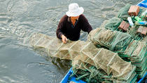 Full day Farming and Fishing tour from Hoi An City, Hoi An, Day Trips