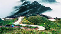 Full-Day Mau Son Mountain Day Trip from Hanoi, Hanoi, Day Trips